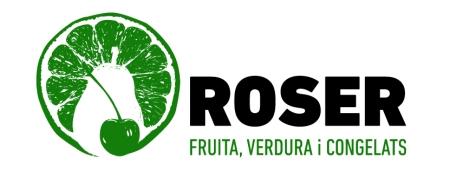 logotip-roser